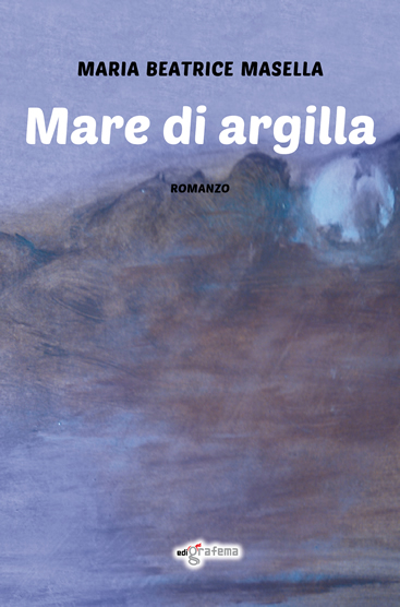 Piatto_MareDiArgilla